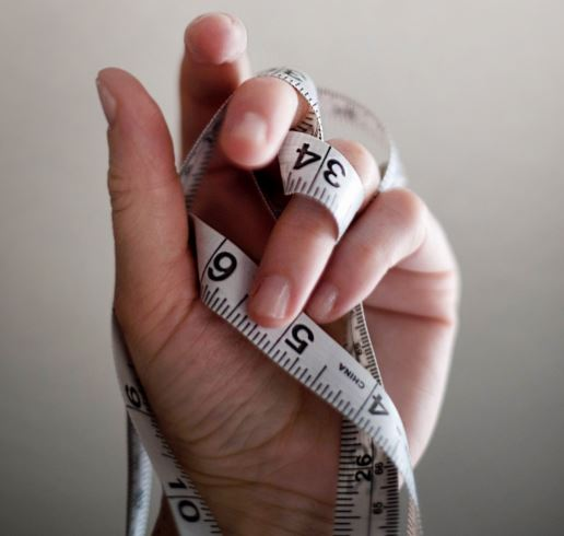Diététicienne Nutritionniste Saint-Estève - poids